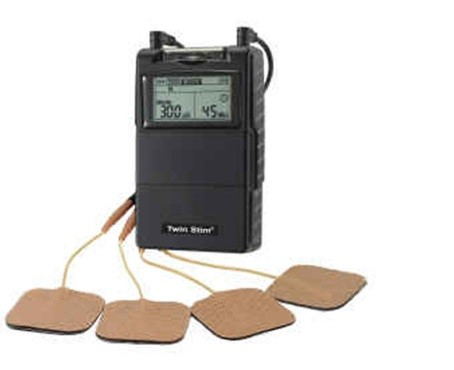 What is a TENS Machine and How Does it Work?