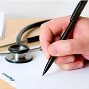 Independent Medical Assessments