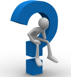 Physiotherapy FAQs: Pain and Recovery Edition