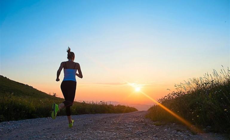 The Walk To Fight Arthritis