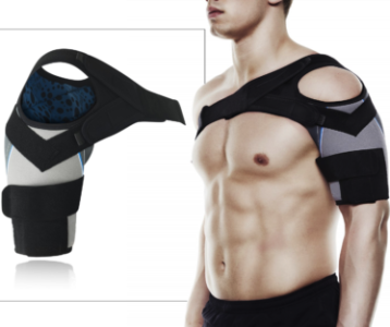 Shoulder Braces