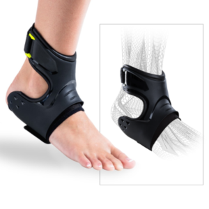 Ankle Braces