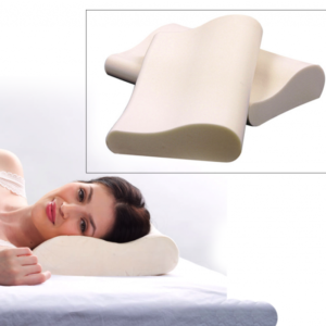 Cervical Neck Pillows