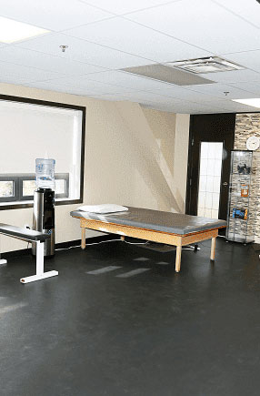 Your-Oakville-Physiotherapy-&-Aquatic-Centre-Branch_vertical